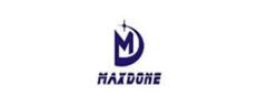 MAIDOME