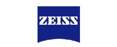 ZEISSS